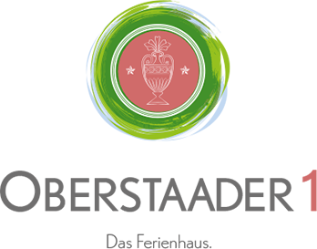 Oberstaader 1